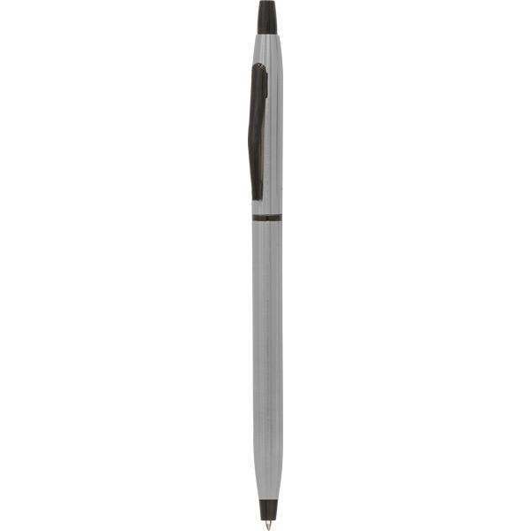 0555-250-GM Tükenmez Kalem