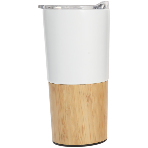 3543-B Bambu Termos
