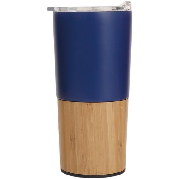 3543-L Bambu Termos