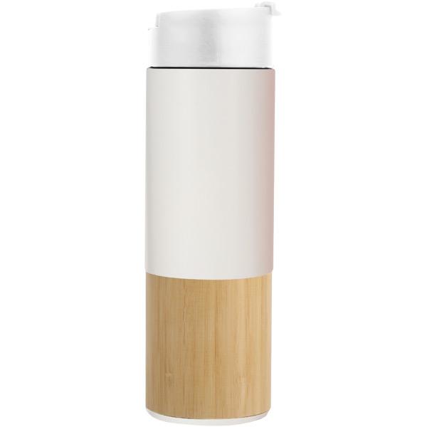 3545-B Bambu Termos