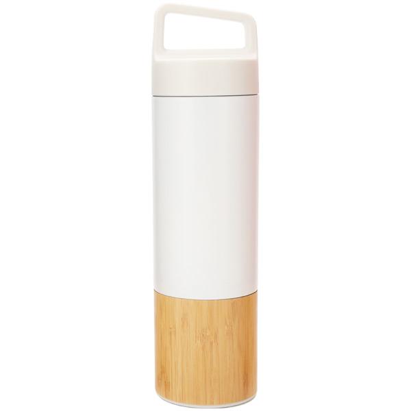 3547-B Bambu Termos