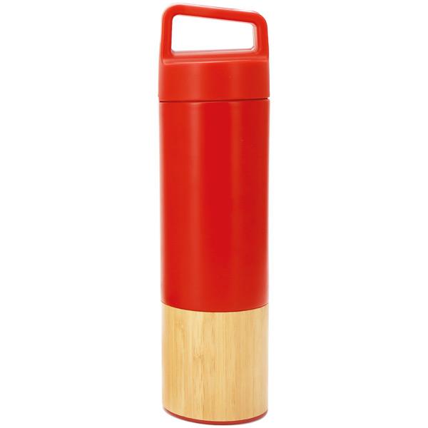3547-K Bambu Termos