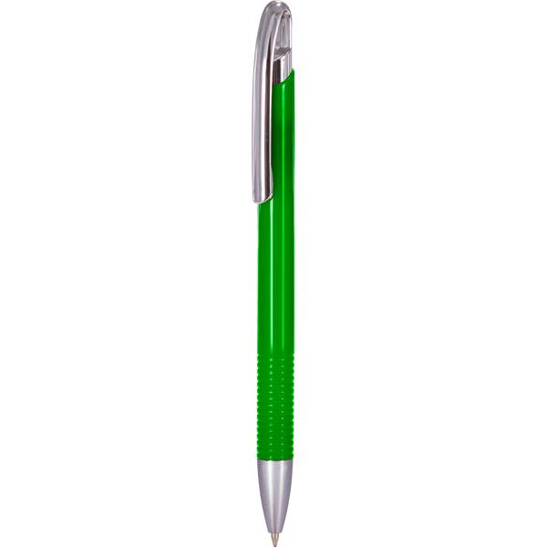 0544-160-Y Plastik Kalem