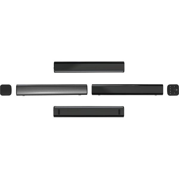 SPK-550 Speaker